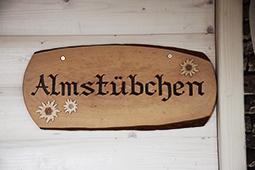 Charmanter Landhausstil - Fertigbau mit Zimmerei Mohr