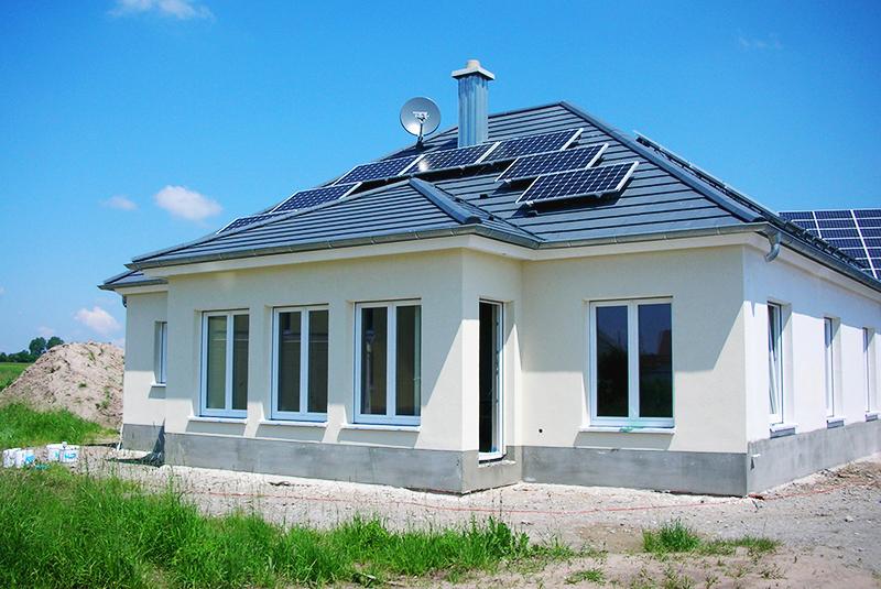 bungalow kosten neubau stunning wer auf ein ausbauhaus wert legt muss deswegen keinesfalls auf. Black Bedroom Furniture Sets. Home Design Ideas